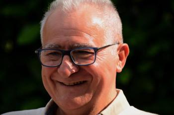 Patrick Farré Psy coach de vie Toulouse