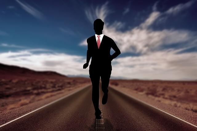 Un service clés en main pour les dirigeants de PME