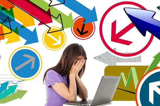 Pour quoi souffrir et faire un burnout ?
