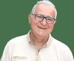 Patrick Farré Coach de Vie Toulouse