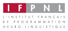 logo Institut Français de Programmation Neuro-Linguistique